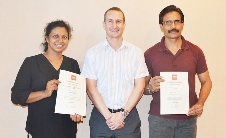 RoSPA-certificate-n