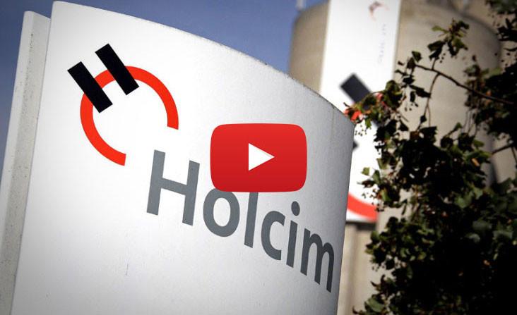 news_Holcim-new